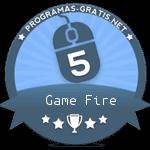 programgratisnet award